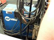 MILLER Wire Feed Welder MILLERMATIC 251